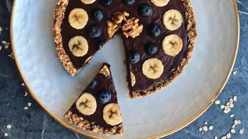 tarta-chocolate-kacB--510x287@abc