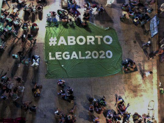 aborto-congreso-vigilia