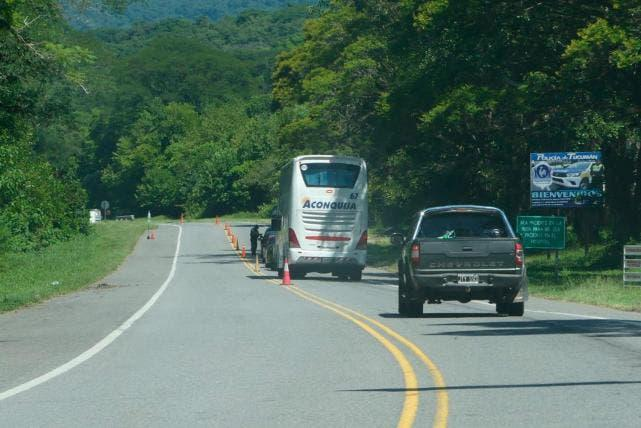 71379_tmb1_camino-a-los-vallles-por-ruta-307-833548-000351