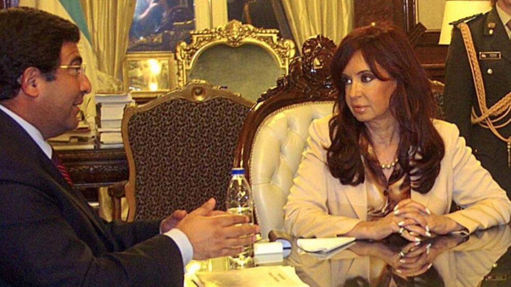 Cristina-Kirchner-Ricardo-Echegaray-1