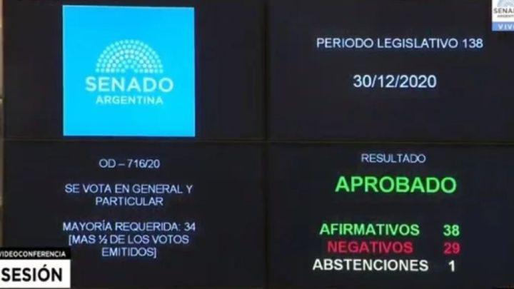 1609244259_497763_1609313271_noticia_normal_recorte1