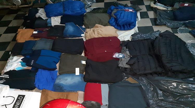 ropa-secuestrada1