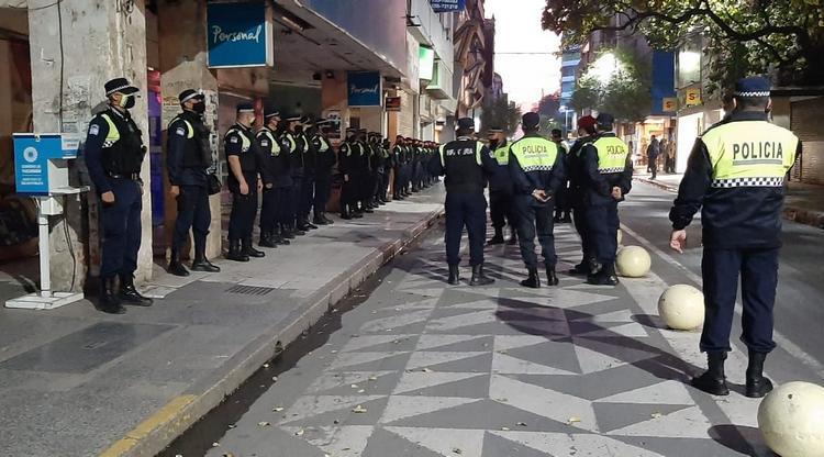 control-policia1