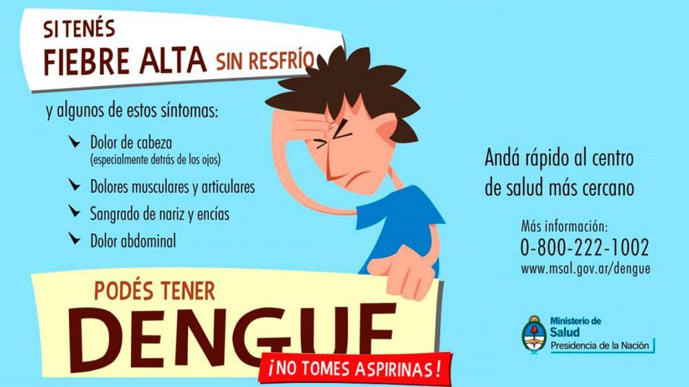 2-que-es-el-dengue-y-cuales-son-sus-sintomas