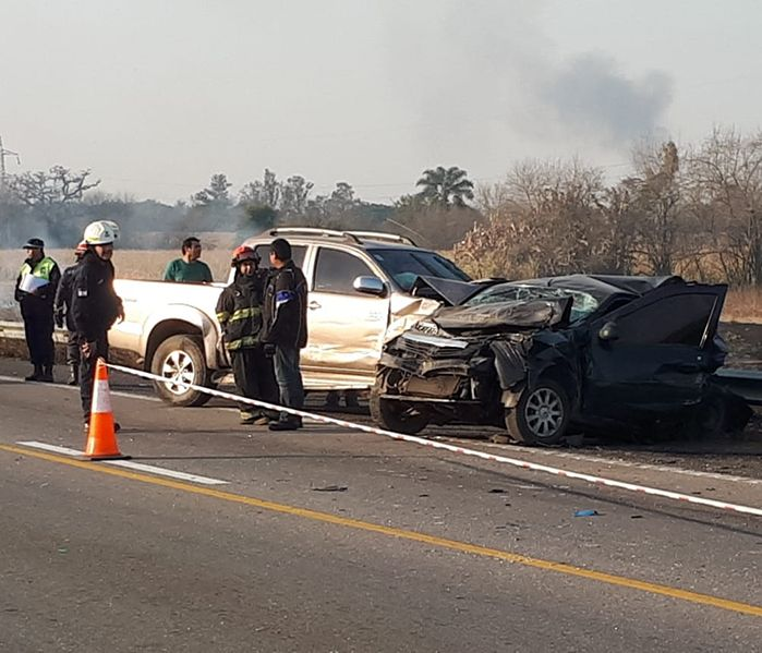 accidente-cadena-ruta-38