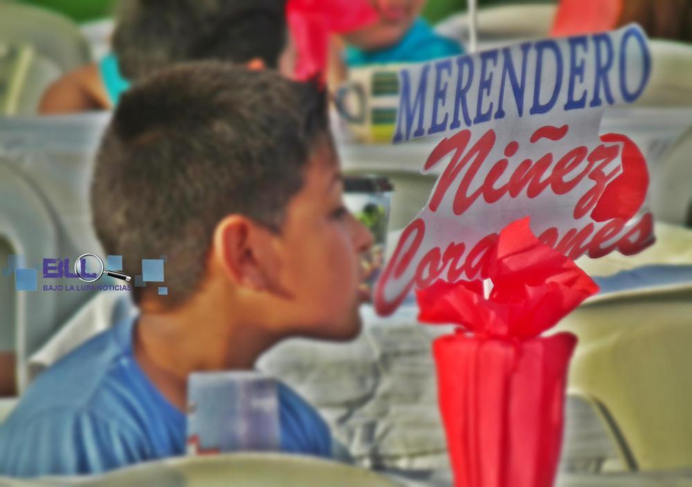 merendero 2