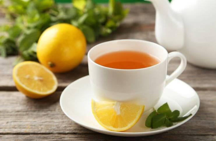 te-verde-con-limon-2