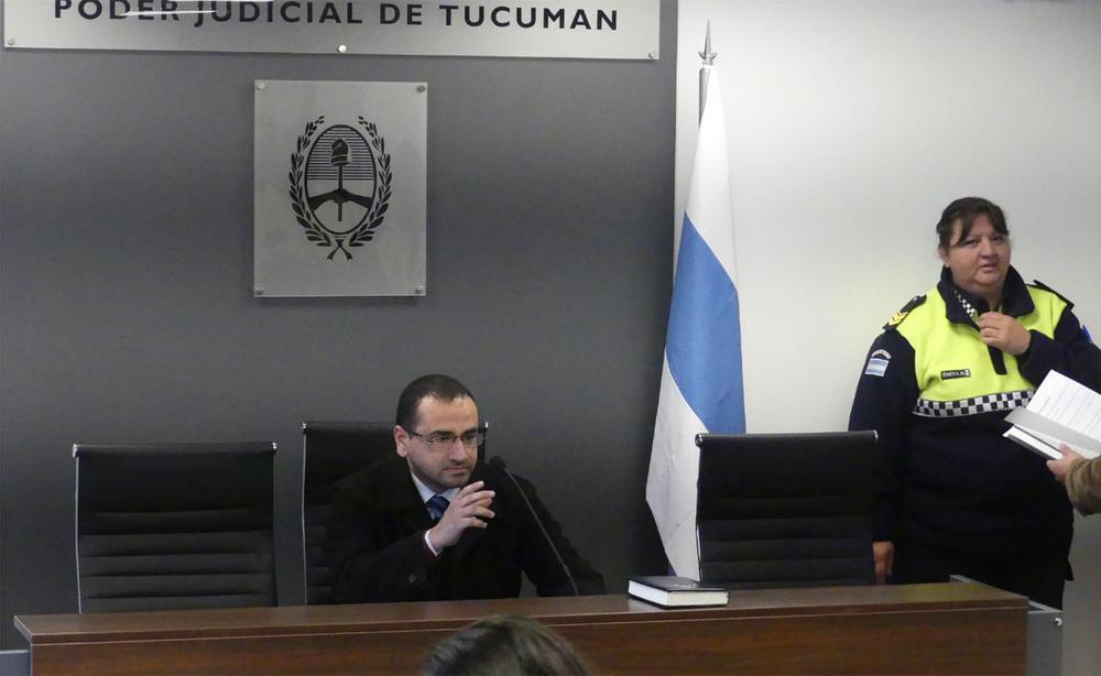 juez-cristian-velazquez-811216-155853