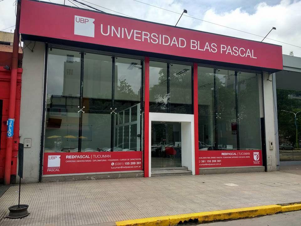 universidad-blas-pascal-tucuman