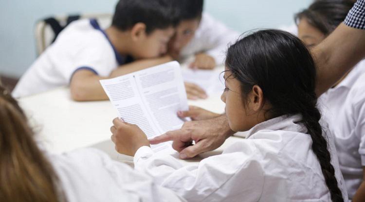 lectura-alumno-clases
