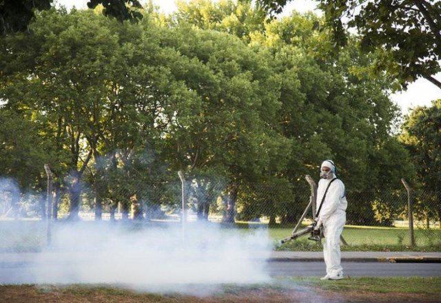 fumigacion-para-prevenir-el-dengue___QUBePCxQ_720x0__1