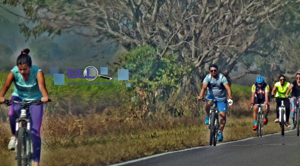 ciclistas 3