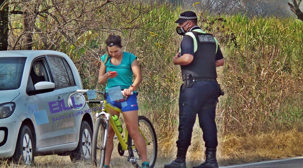 ciclistas 1