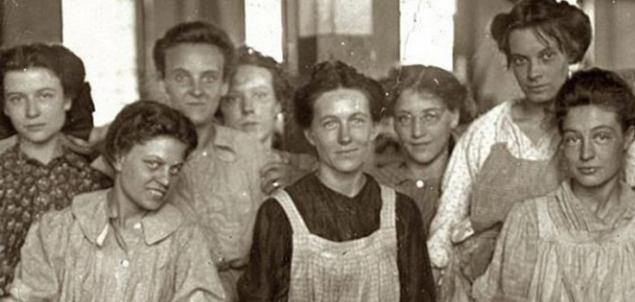 trabajadoras-mujeres-feminismo_635