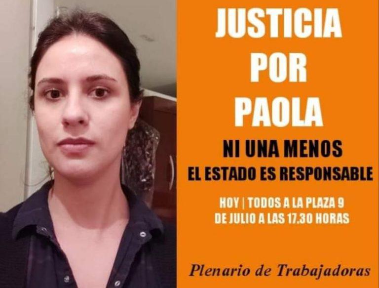 en-salta-familiares-marcharan-para-pedir-justicia-femicidio-paola-tacacho-867155-105738-768x583