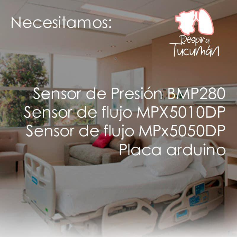 92571892_115401533450253_6281252038172999680_n