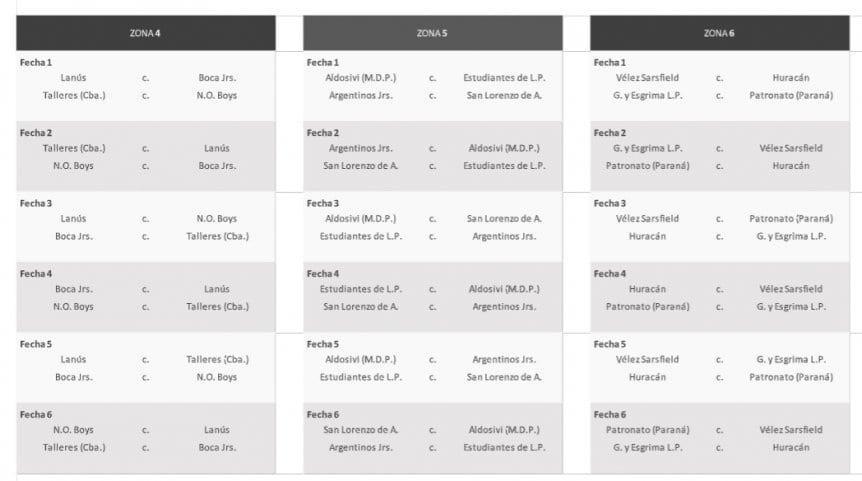 fixture-liga-profesional-2_w862