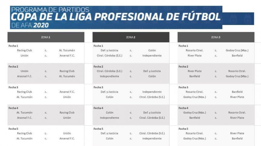 fixture-liga-profesional-1_862x485