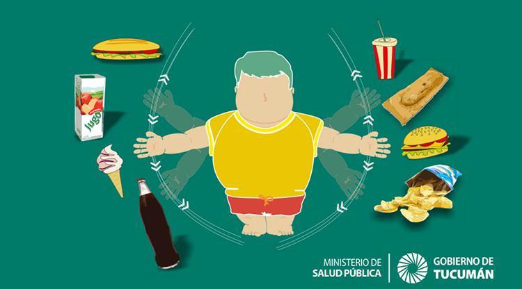 obesidad-covid
